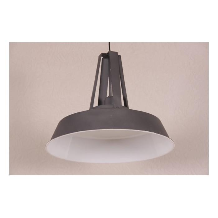 h ngelampe 70er jahre lampe vintage lampe industrie h ngelampe. Black Bedroom Furniture Sets. Home Design Ideas