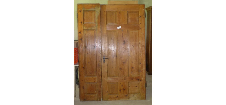 antike Türen, antike Bauteile, antike Fenster, antike Baumaterialien ...
