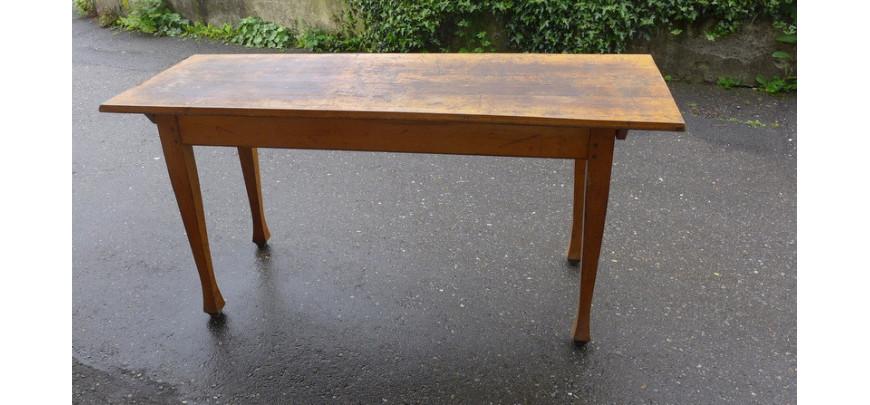 antike tische antike lange tische alte tische antiksch r willkommen bei antiksch r. Black Bedroom Furniture Sets. Home Design Ideas