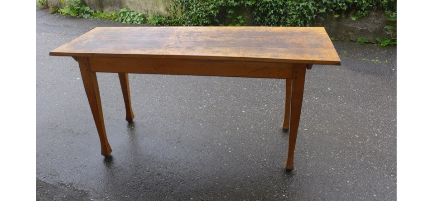 Antike Tische Antike Lange Tische Alte Tische Antikschüür